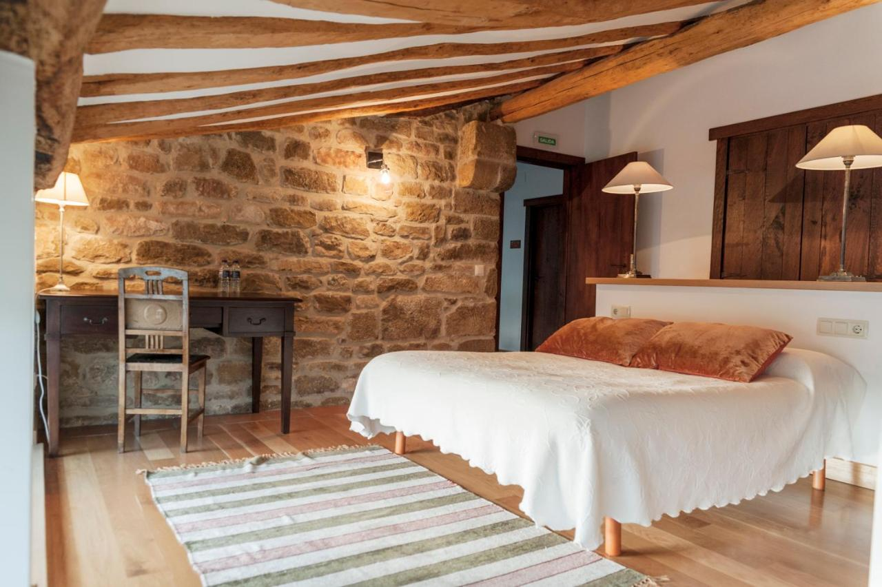 Bed And Breakfasts In Mendigorría Navarre