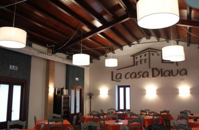 Hotels In Casa Pelayo Valencia Community