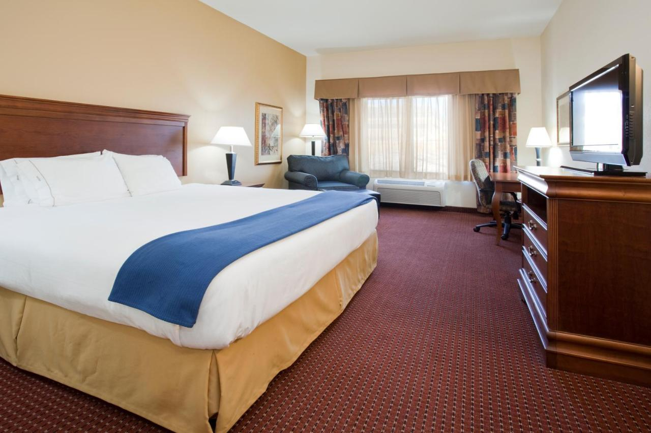 holiday inn salt lake city airpor ut booking com