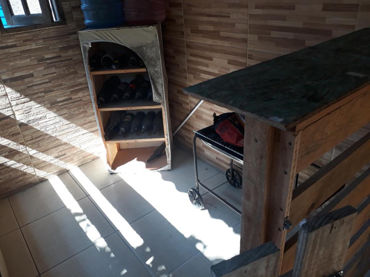 Vacation Home Casa Centro Arraial, Arraial do Cabo, Brazil ...