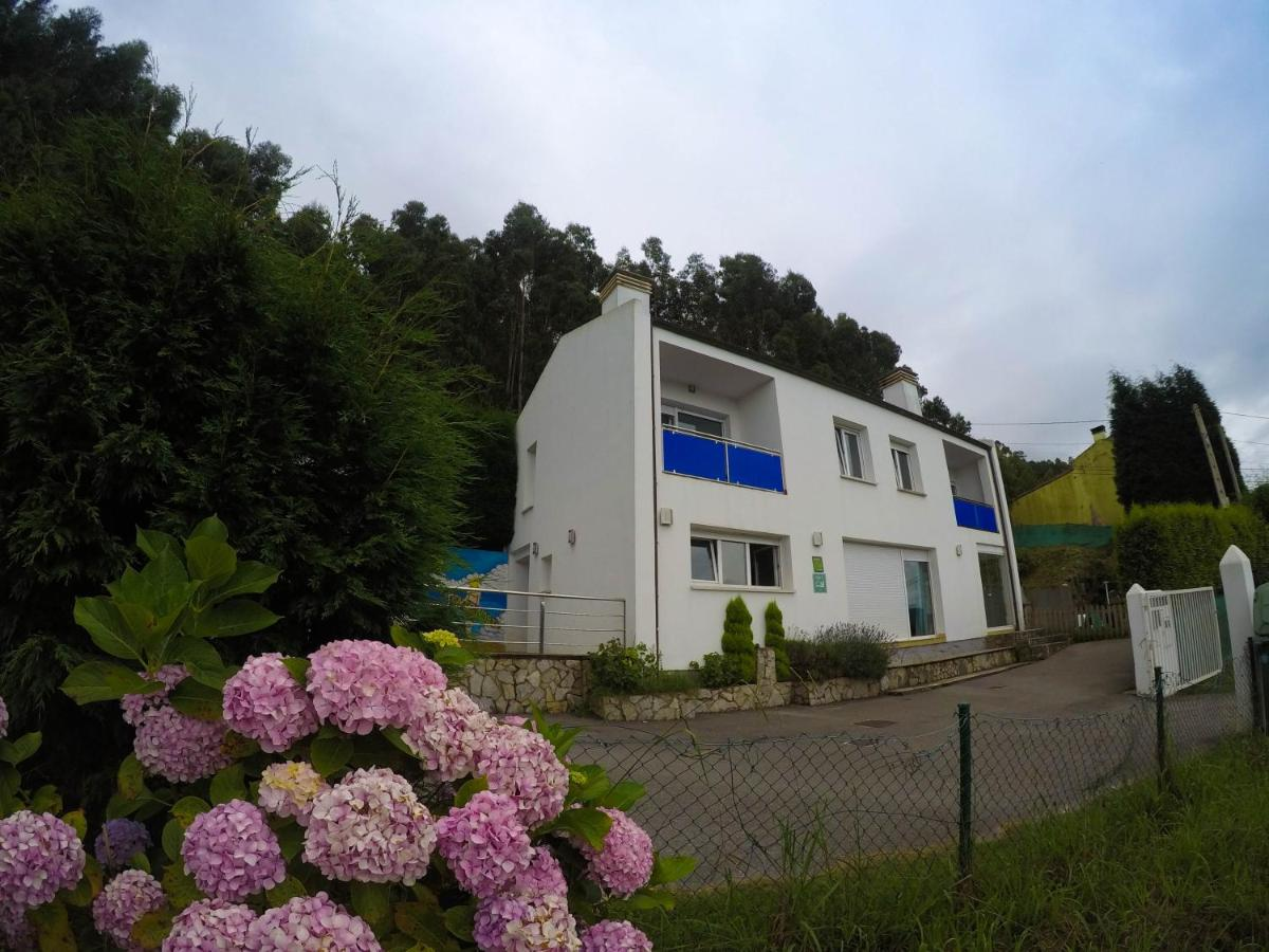 Bed And Breakfasts In Luanco Asturias