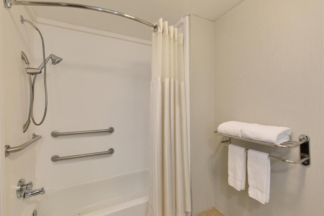 Hotel Homewood Suites Lubbock Tx Booking