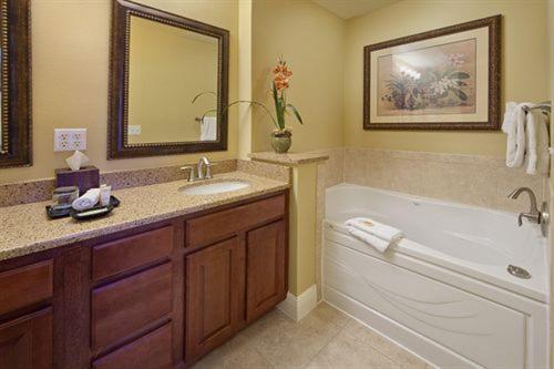 Resort The Berkley, Orlando (USA Orlando) - Booking.com