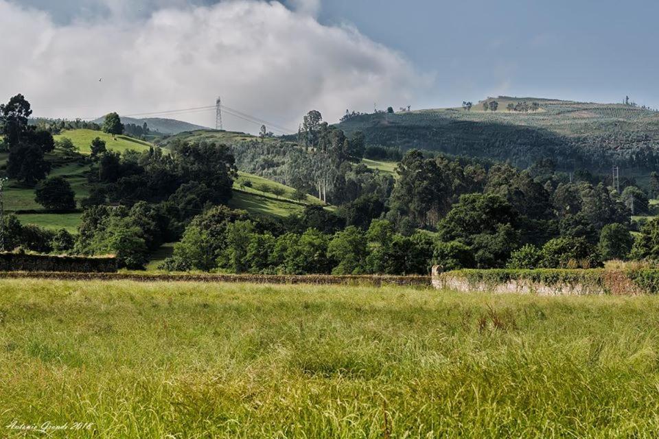 Guest Houses In Los Corrales De Buelna Cantabria