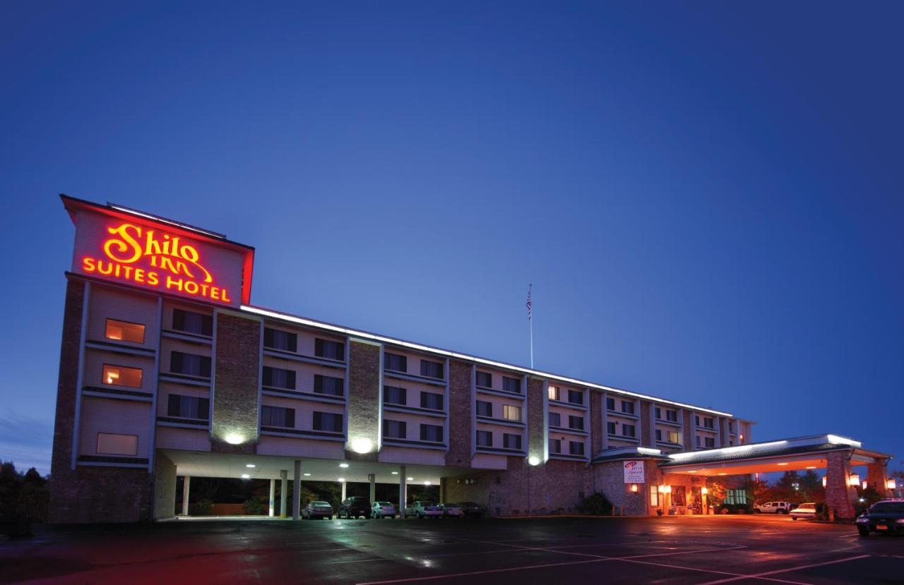 Hotels In Sublimity Oregon