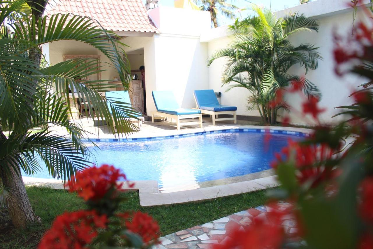 Fußboden Ohne Jalan ~ Mango 5 hotel indonesien amed booking.com