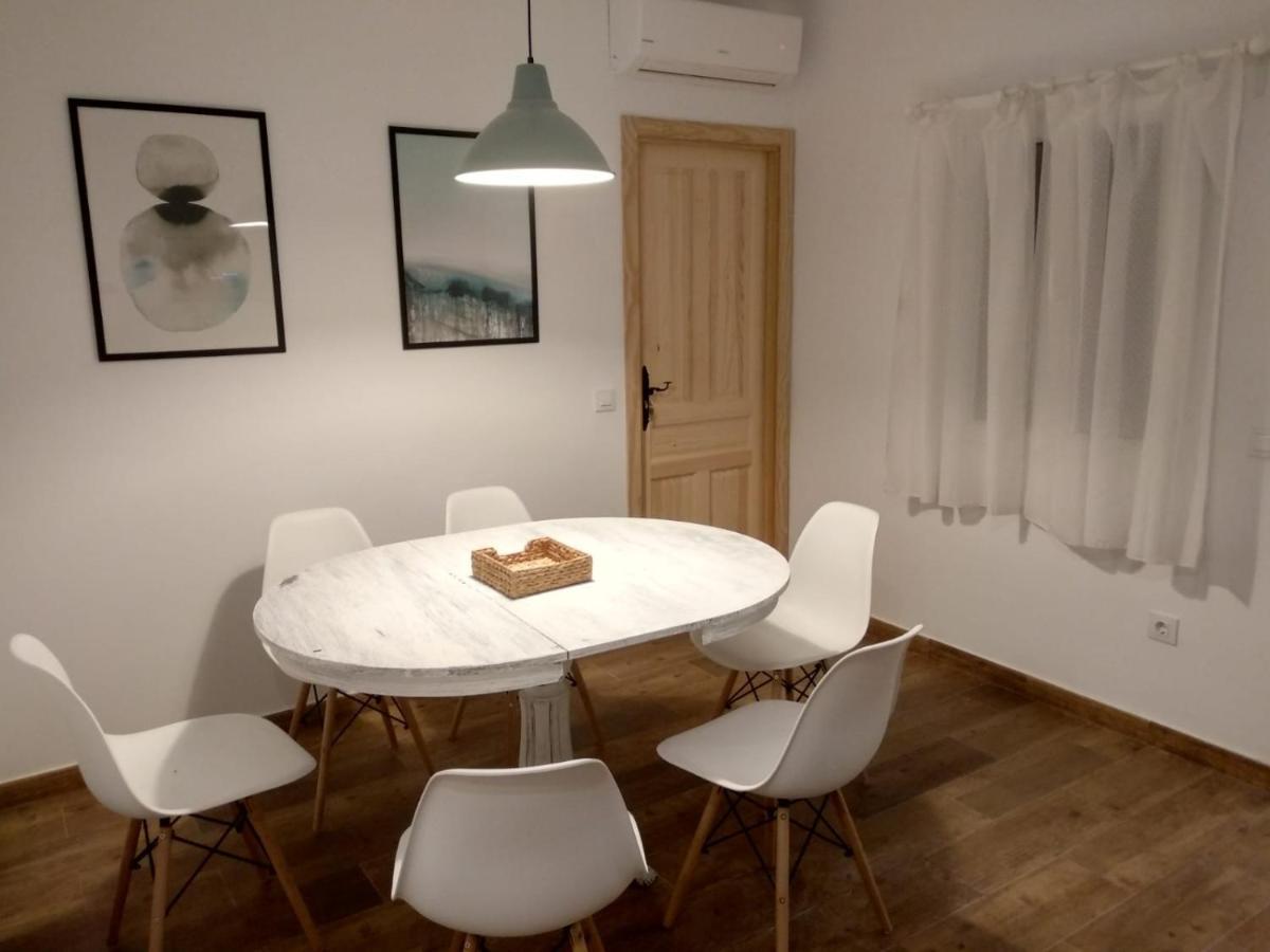 Apartamentos Ciempozuelos (Spanien Ciempozuelos) - Booking.com