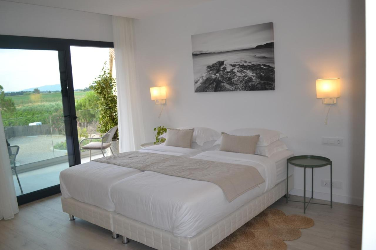 Boutique Hotel Can Pico 16