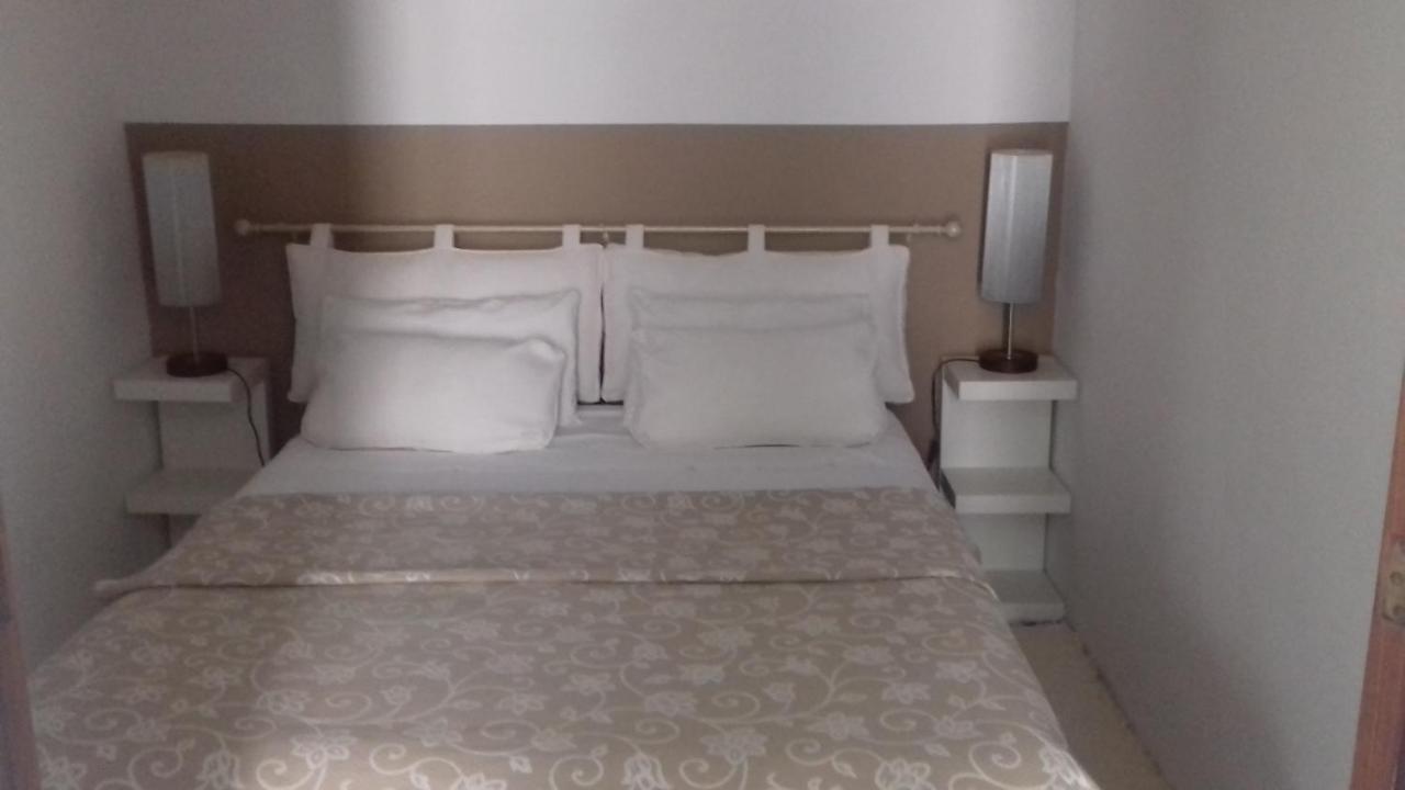 Bed And Breakfasts In Palmanova Majorca