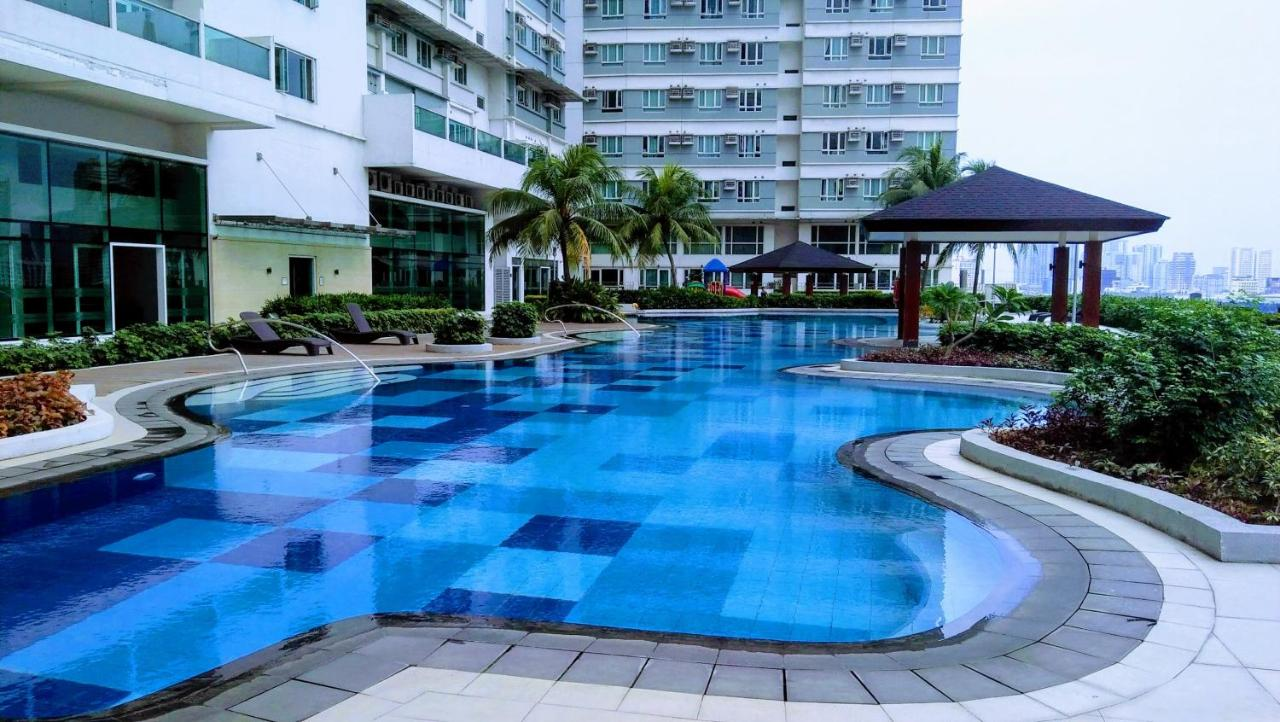 The Beacon 3026, Manila – Updated 2018 Prices