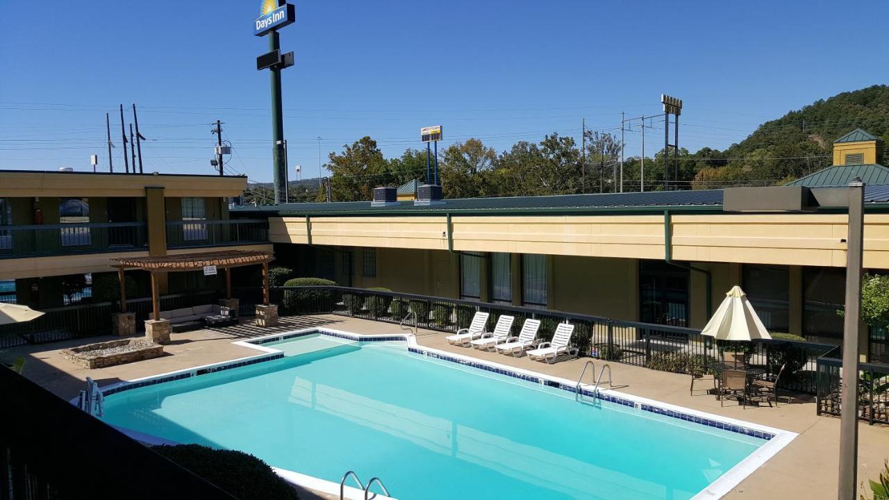 Days Inn - Attalla, AL - Booking com