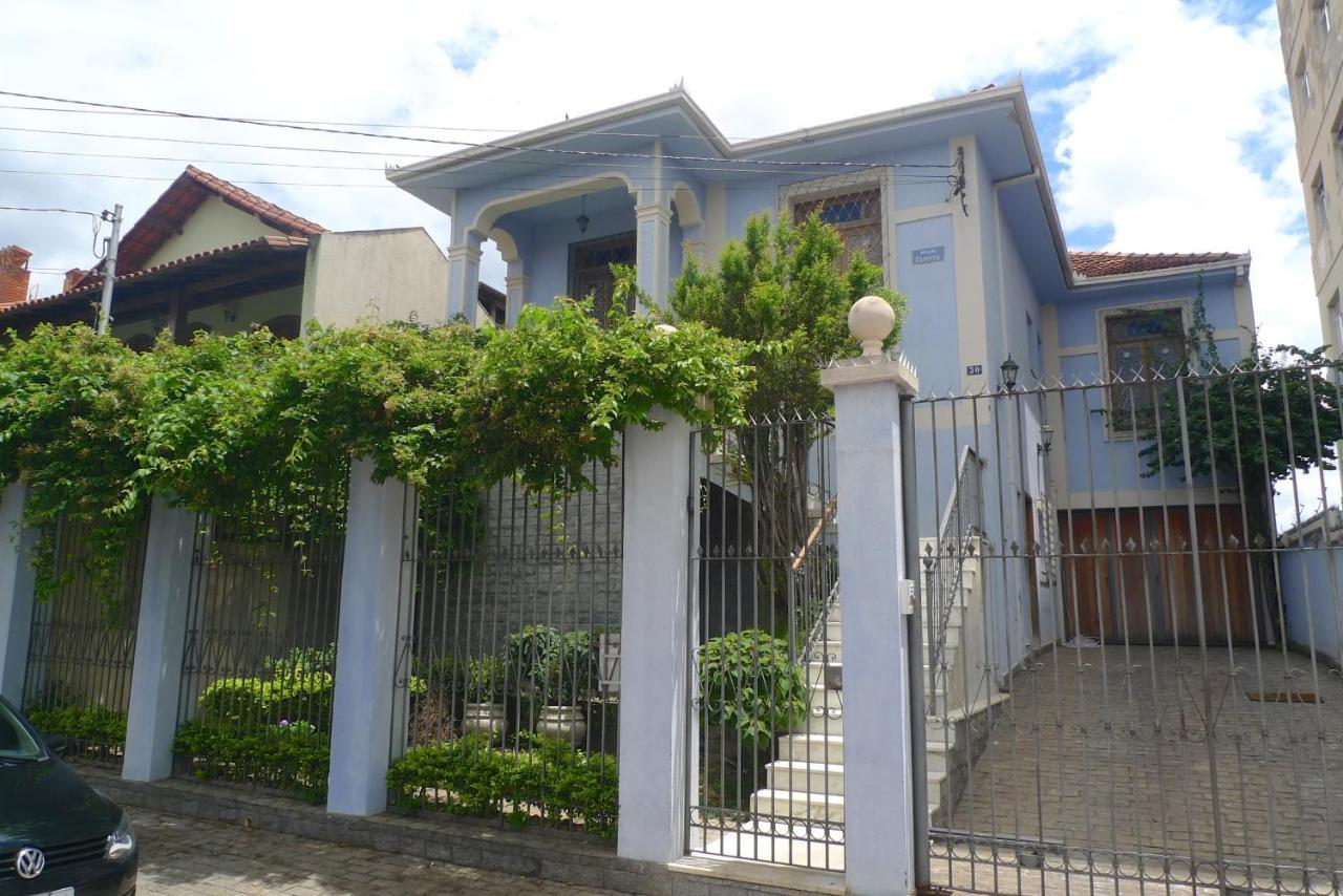 Hostels In Raposos Minas Gerais