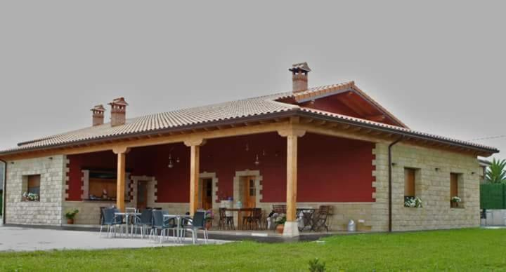 Hostels In Pedreña Cantabria