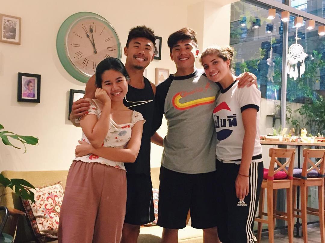 Good Day Hostel, Bangkok – Updated 2019 Prices