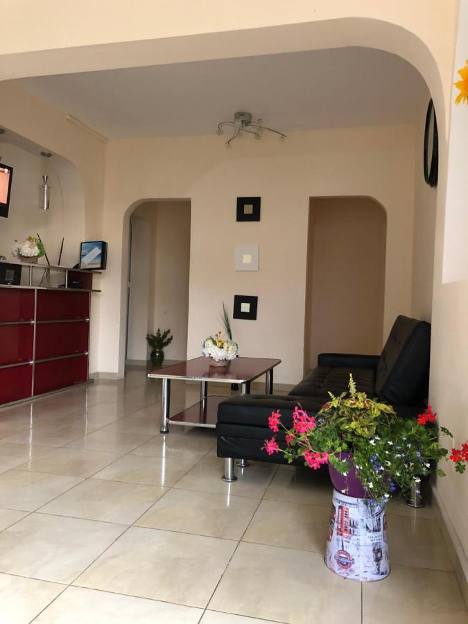 c7912f3bd714e Vila Julia, Costinesti – aktualizované ceny na rok 2019