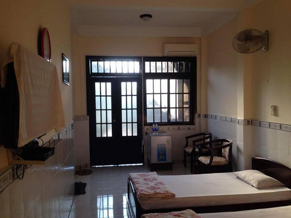 Green Hill Guest House Ba Hon Updated 2019 Prices
