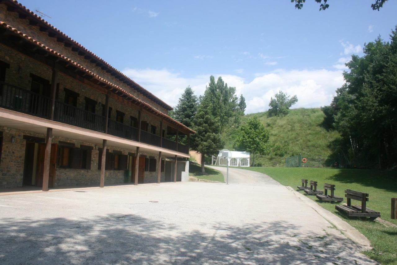 Hostels In Macaners Catalonia