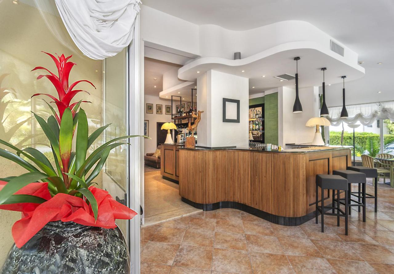 Giardinia Pietrasanta Orario : Hotel verdemare marina di pietrasanta u2013 prezzi aggiornati per il 2019