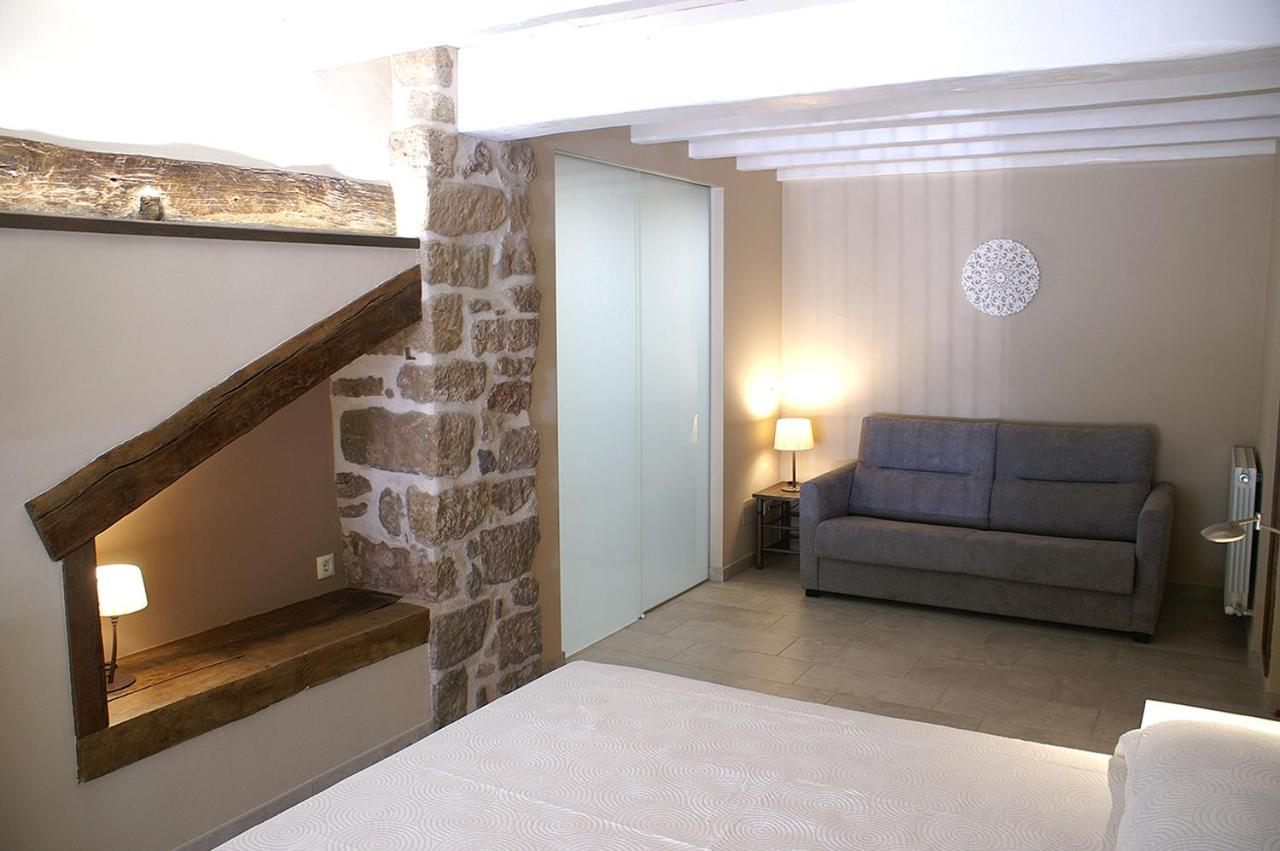 Guest Houses In Beuda Catalonia