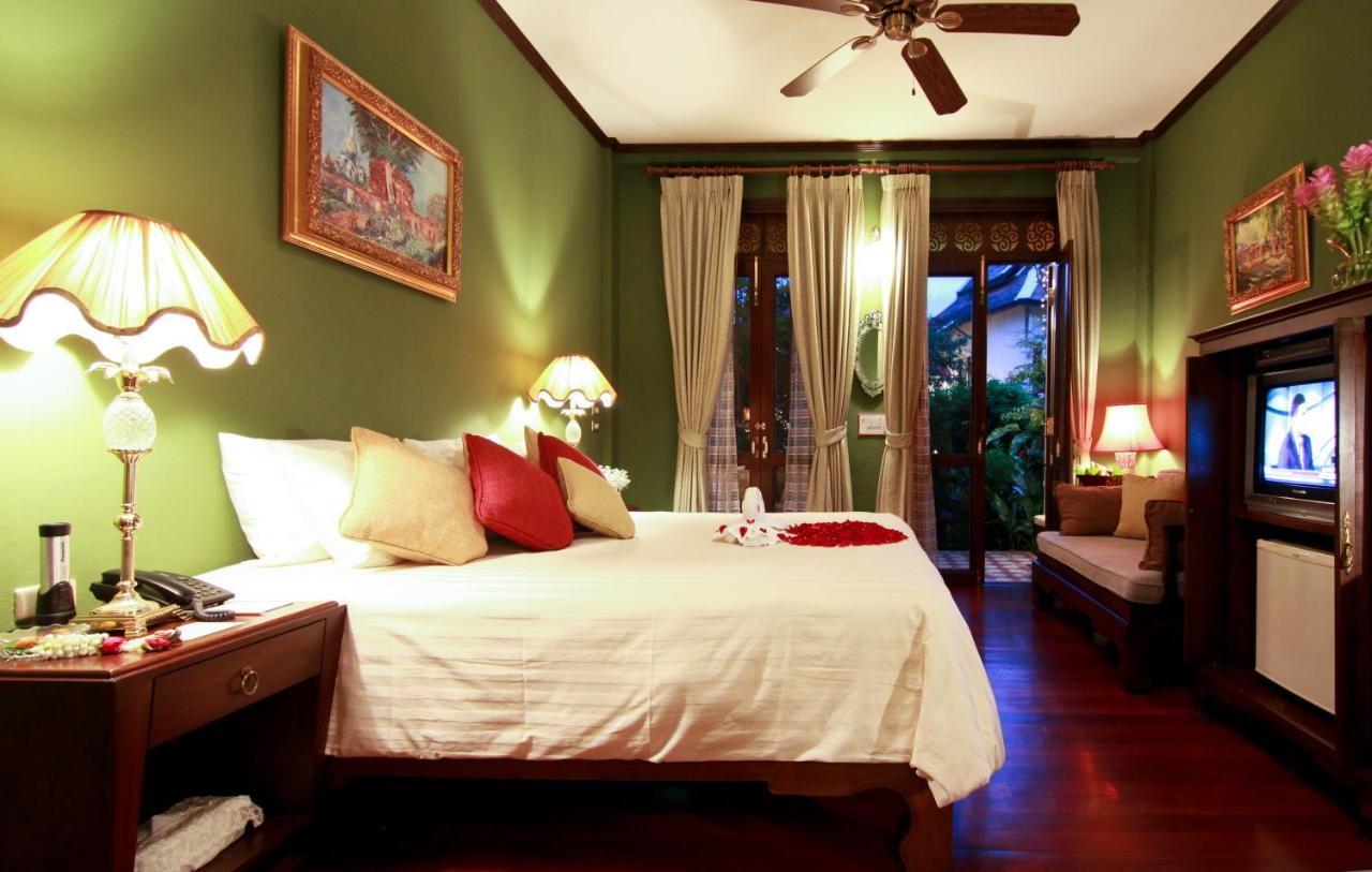 puripunn baby grand hotel chiang mai thailand booking com