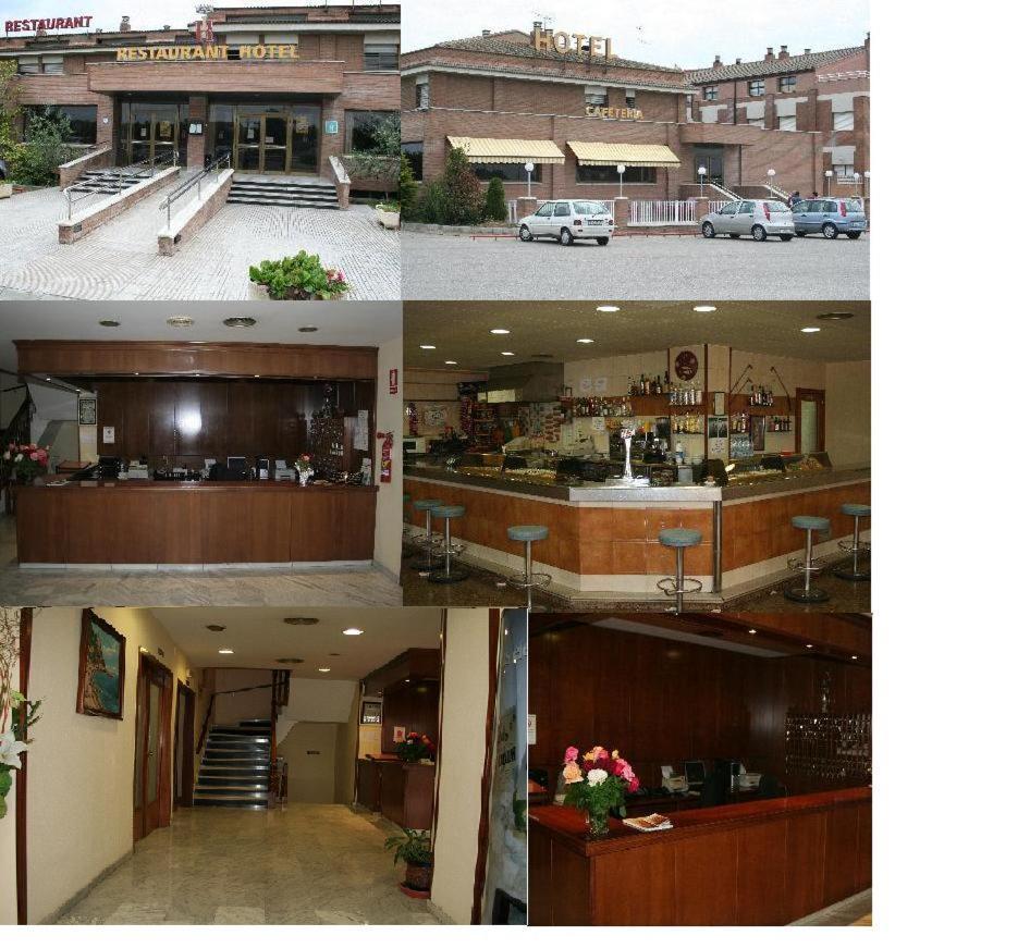 Hotels In Cogull Catalonia