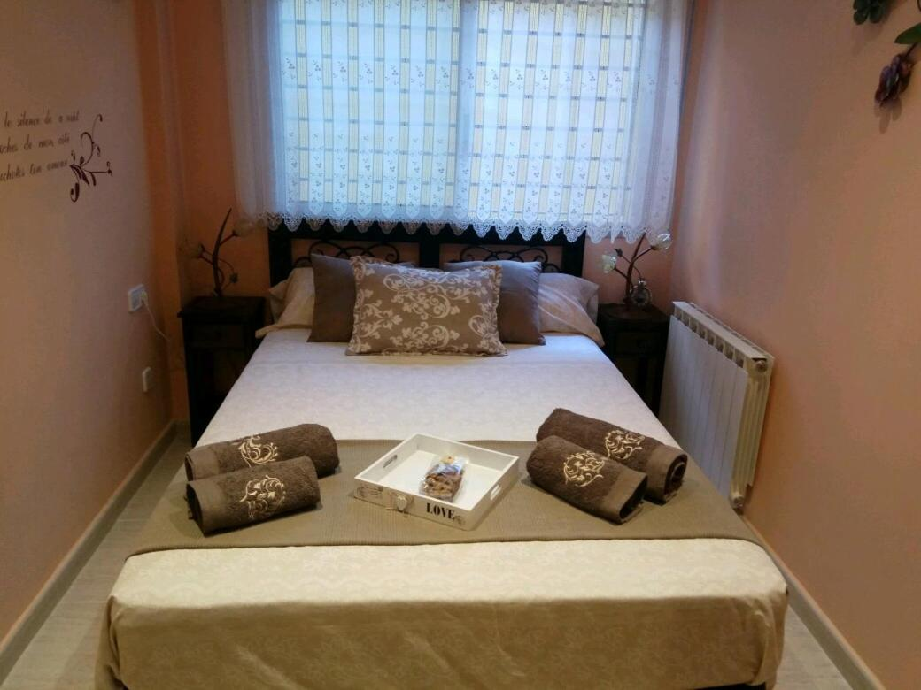 Teia Apartments (Espanha Girona) - Booking.com