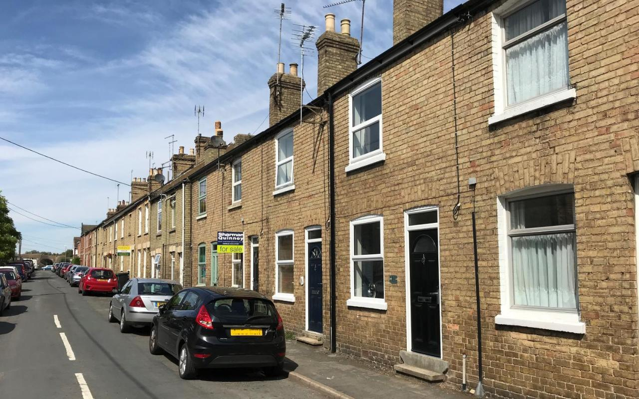Modern cottage in oundle apartment oundle uk deals