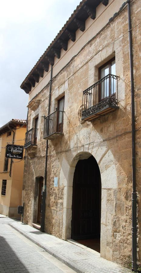Hotels In Ríoseco De Soria Castile And Leon