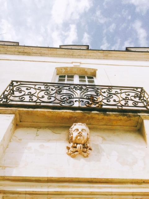 Guest Houses In Saint-avertin Centre