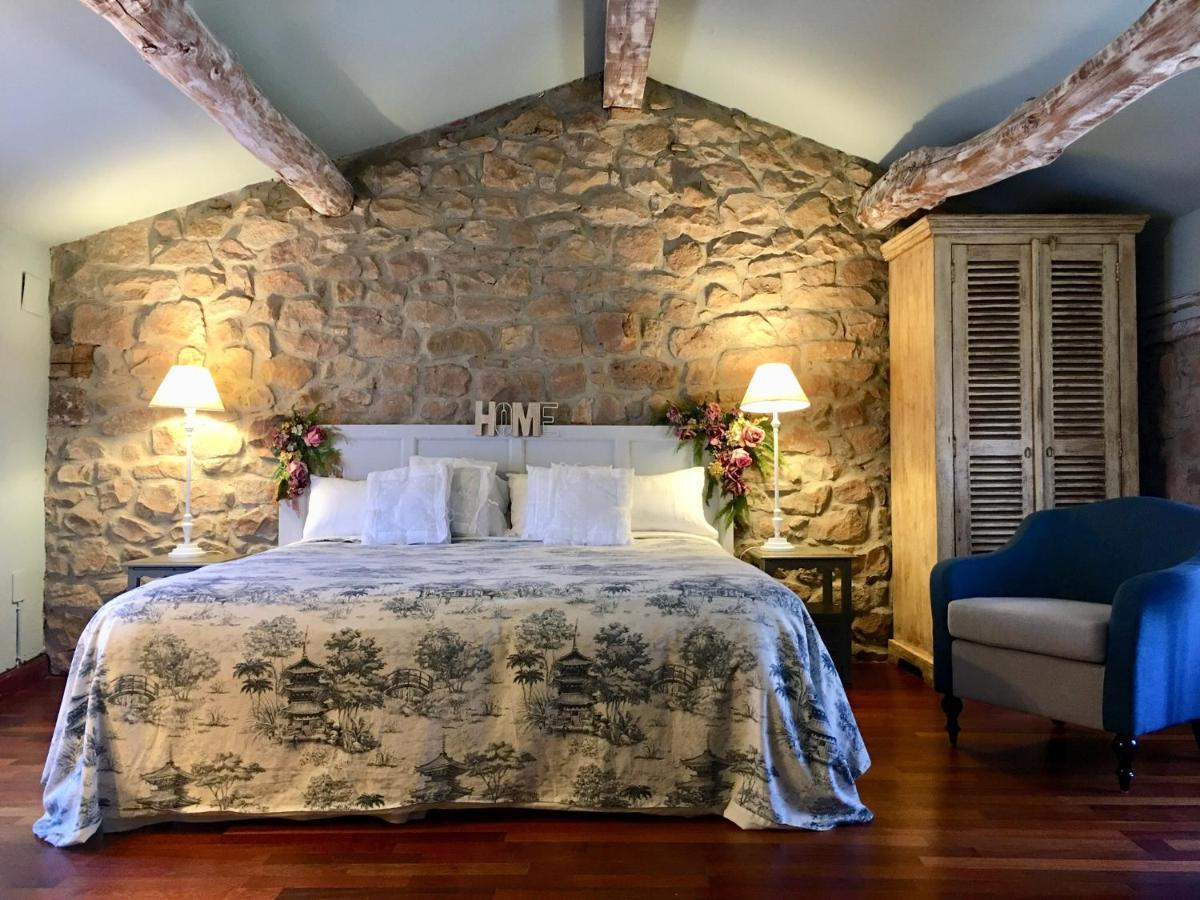 Hotels In Montoto De Ojeda Castile And Leon