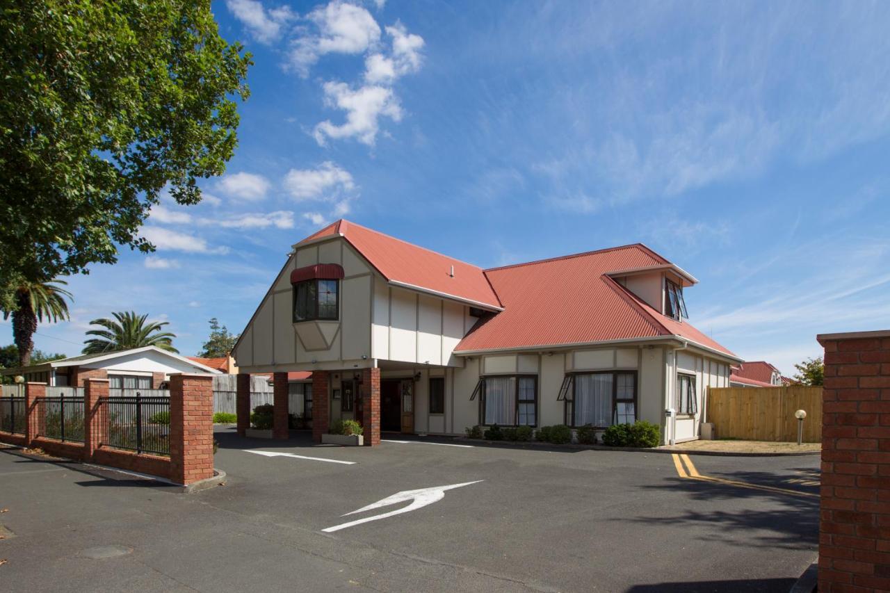 aspen manor motel hamilton new zealand booking com rh booking com