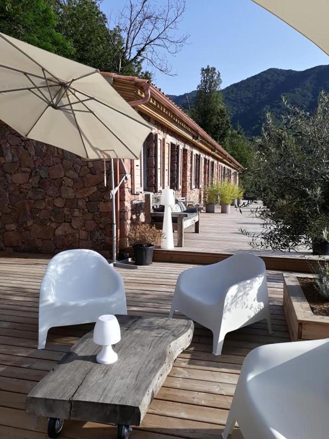 Bed And Breakfasts In Vero Corsica