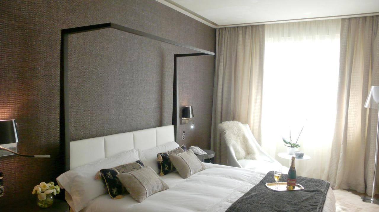 boutique hotels in vigo  46