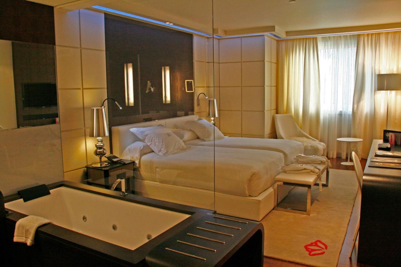 boutique hotels in vigo  15