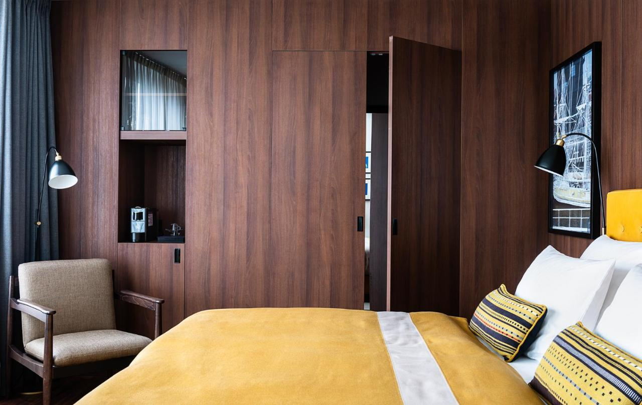 2019 – Hamburg Tarifs Ameron Hotel SpeicherstadtHambourg rBWxoCde
