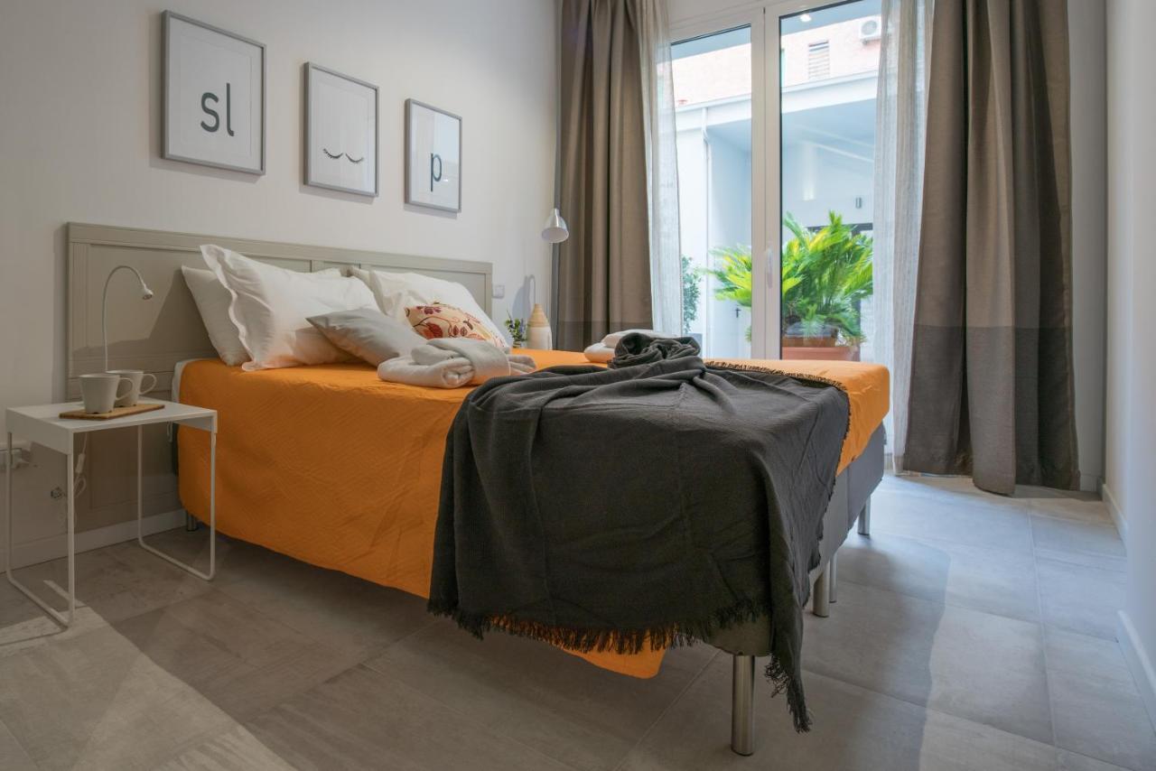 Il Giardino in Fiera (Guest house) ea6828dbf9