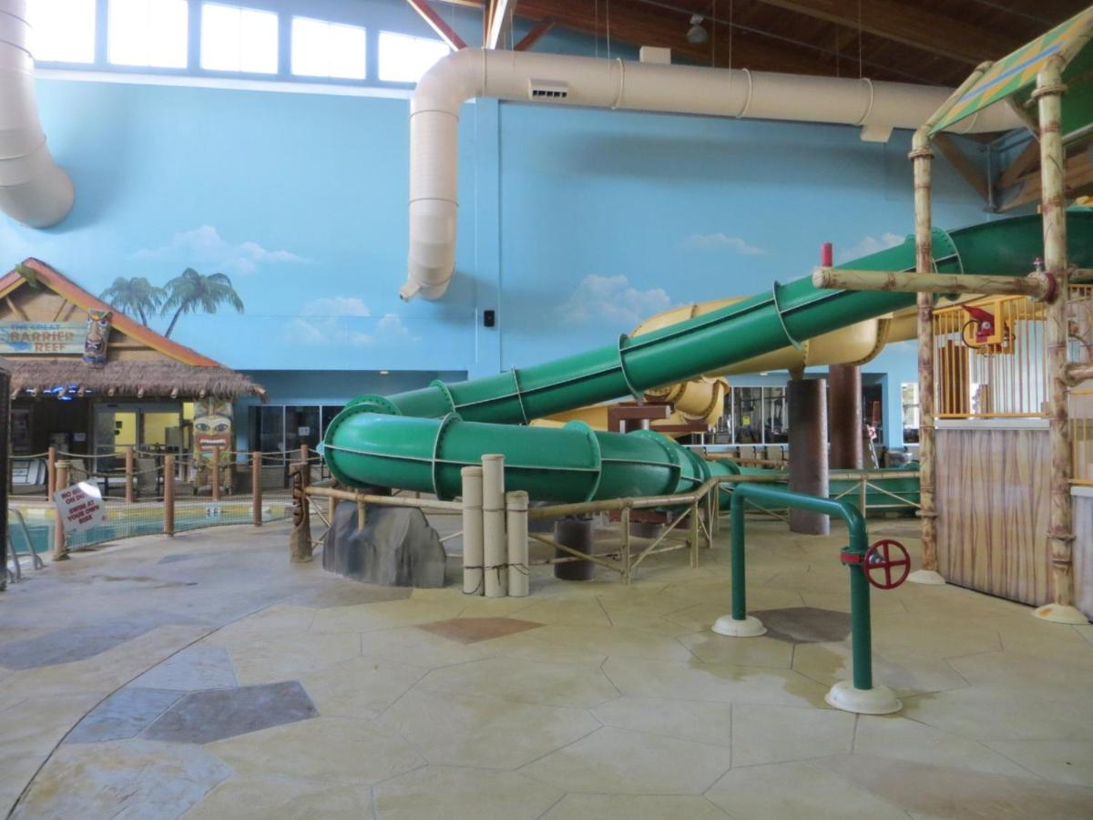Grand Forks Hotels With Pools And Waterslides 2018 World 39 S Best Hotels