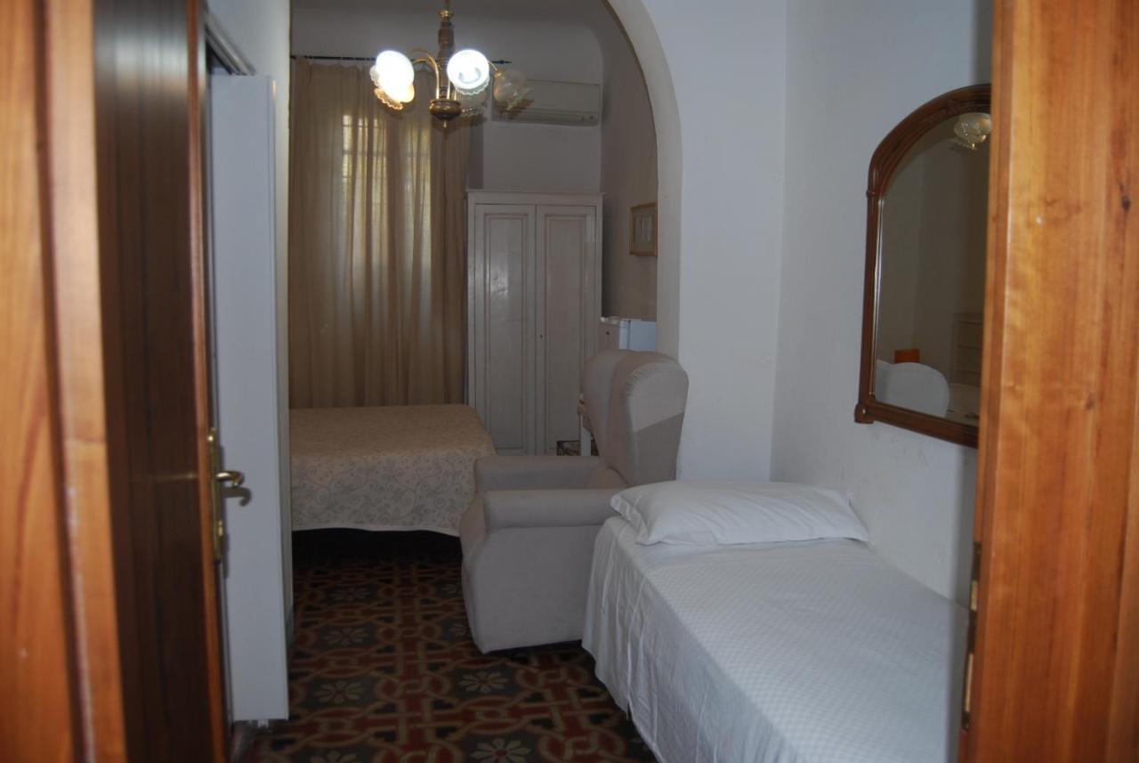 Bed & Breakfast Soggiorno Santa Reparata (Italien Florenz) - Booking.com