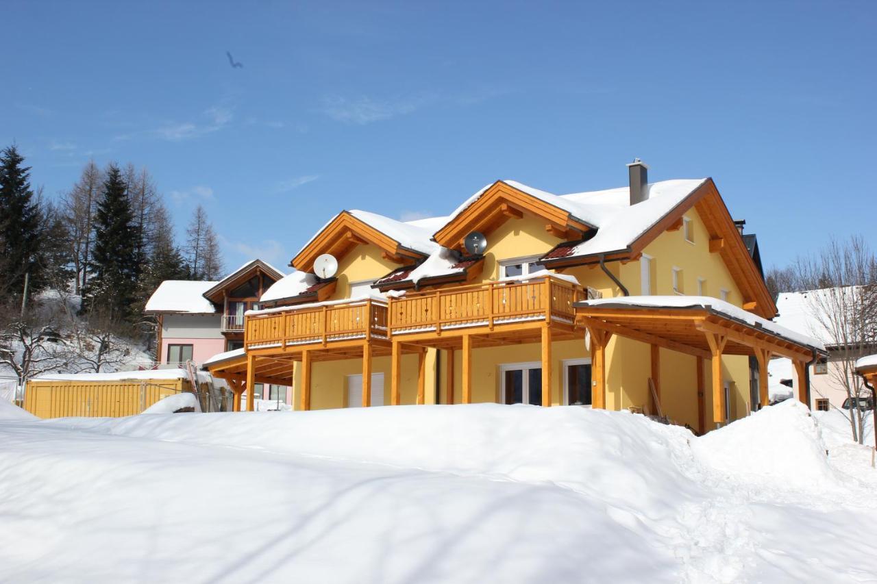 vacation home dreiländerblick, arnoldstein, austria - booking