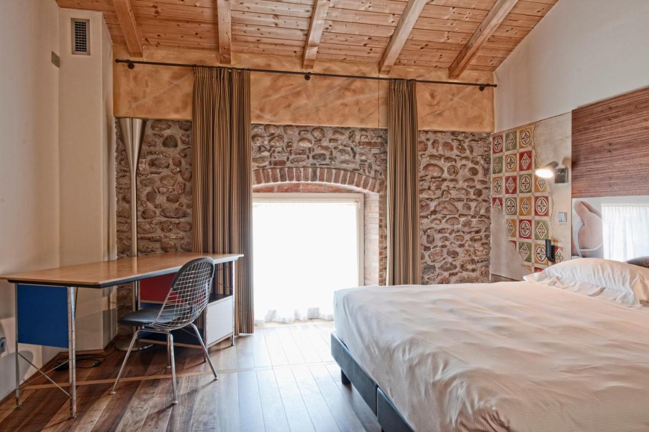 Hotel Veronesi La Torre (Italien Dossobuono) - Booking.com