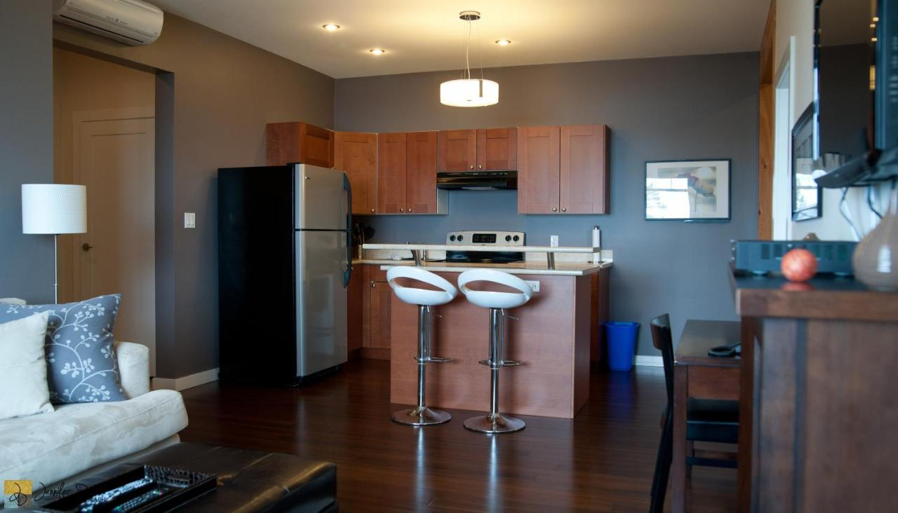 Hotels In Powell River British Columbia