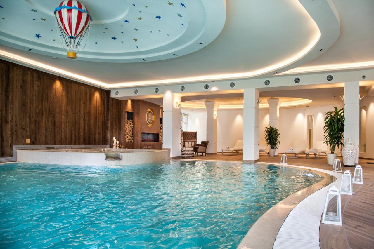 Lavanderia Bagno Di Romagna : Hotel miramonti italia bagno di romagna booking.com
