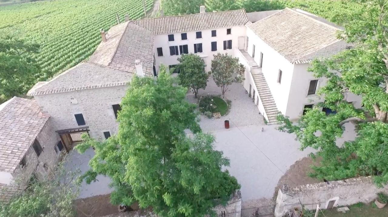 Guest Houses In Saint-just Rhône-alps