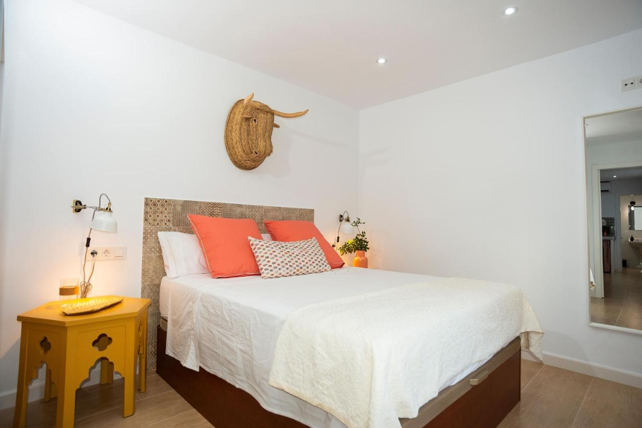 Bed And Breakfasts In Córdoba Andalucía