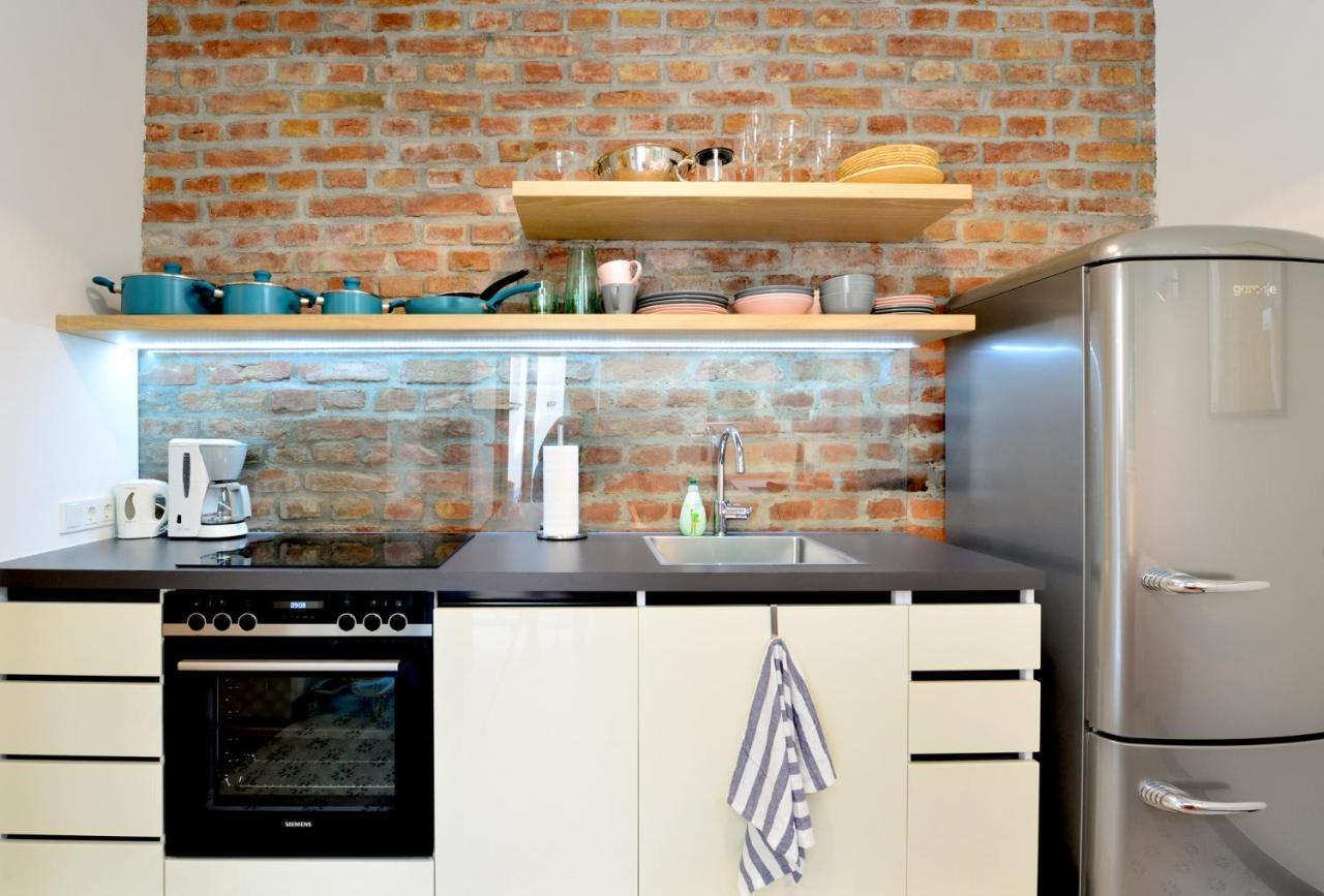 Siemens Kühlschrank Wie Lange Stehen Lassen : Siemens kühlschrank nach transport stehen lassen siemens iq kg