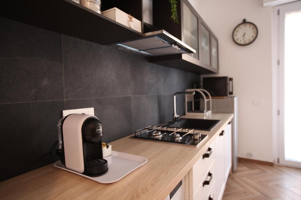 A Due Passi Guest House 8ffb3946423d