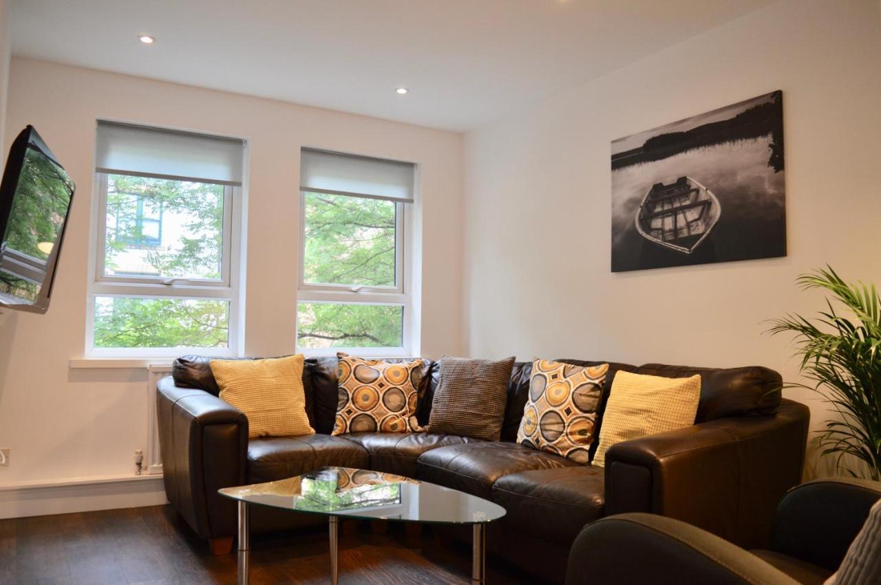 Modern 3 bedroom house in northen quarter apartment manchester uk deals