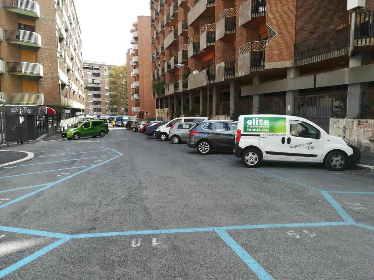 Tavoli Di Marmo Viale Trastevere : Trastevere porta portese roma u2013 prezzi aggiornati per il 2019