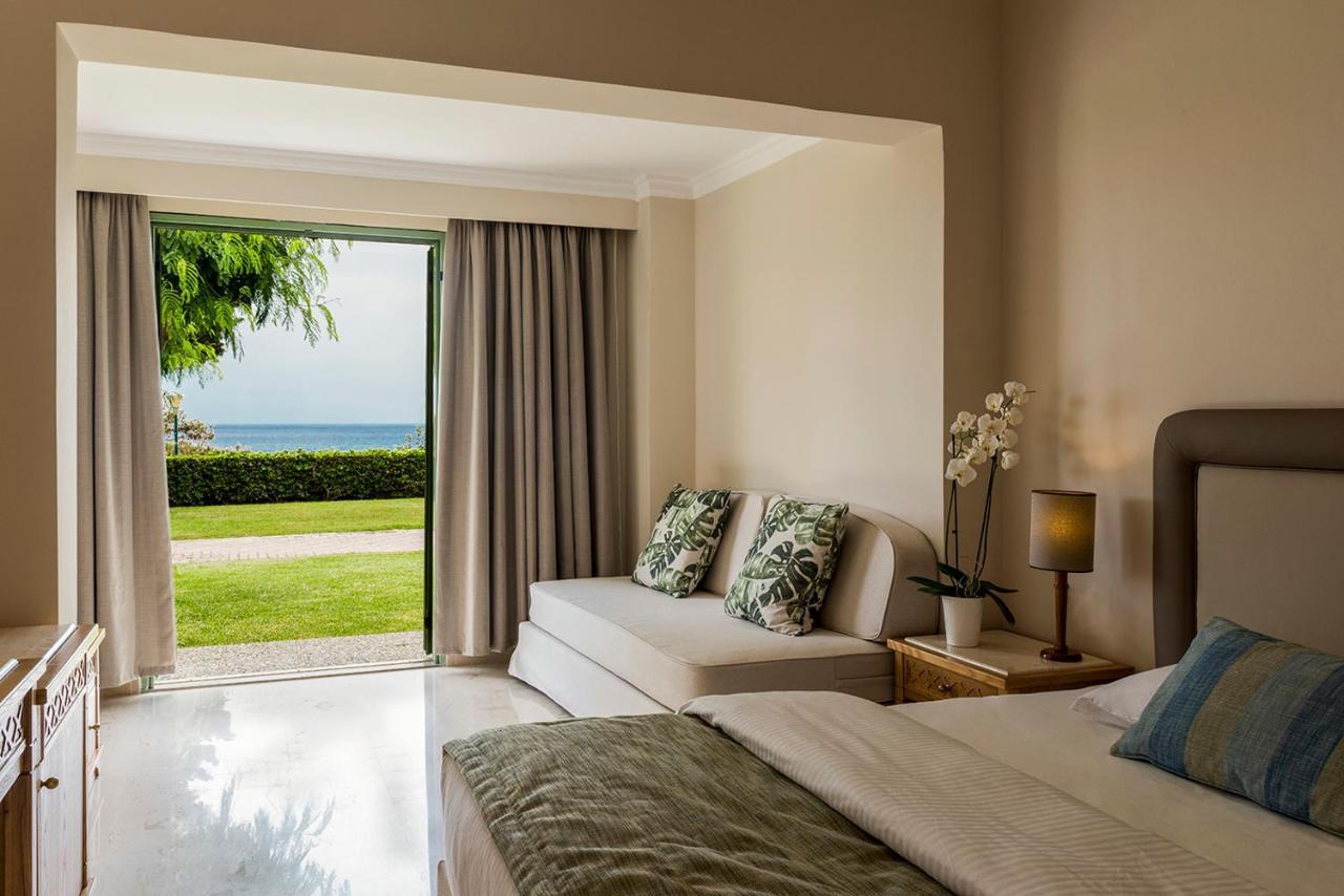 ee9e6b68 Mitsis Rodos Maris Resort & Spa (Kiotari) – oppdaterte priser for 2019