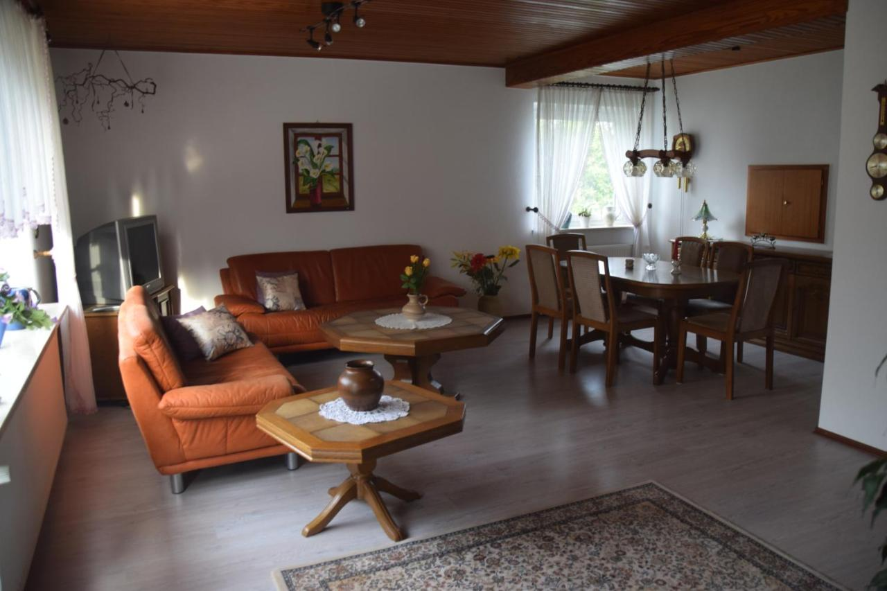 Skarthi Haithabu, Busdorf – Precios actualizados 2018